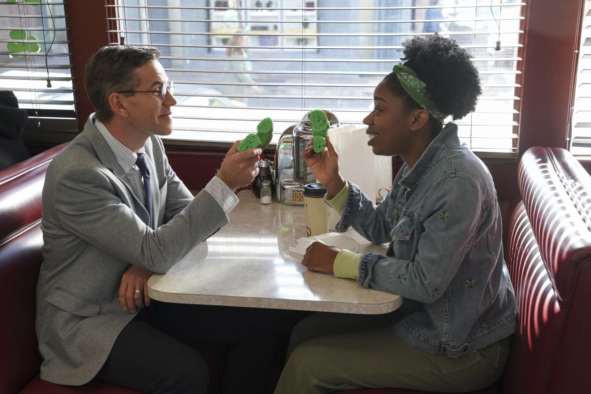 NCIS Season 17, Episode 19 synopsis: Will Jimmy die?