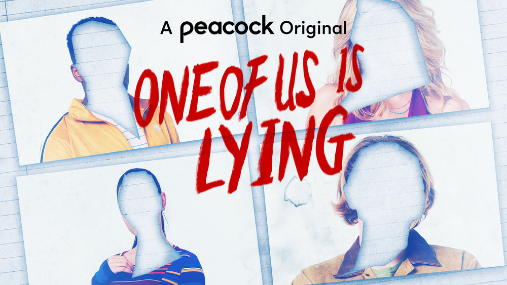 One of Us Is Lying release date, cast, trailer, synopsis and more